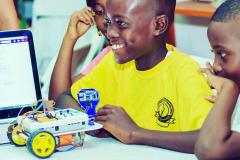 Makers-Place-tem-education-for-kids