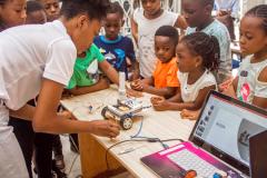 robotics-for-kids-3