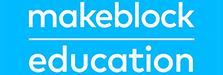 Makersplace MakeBlock Education Partner