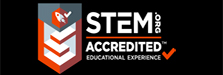 MakersPlace Sterm.org Accreditation